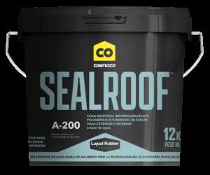 sealroof_12