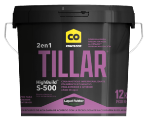 trillar_12